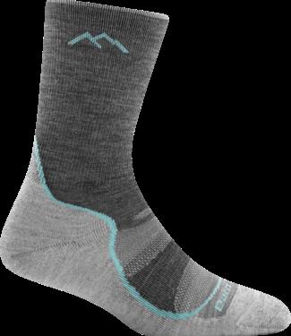 Women's Darn Tough Lightweight Hiking Crew Socks
