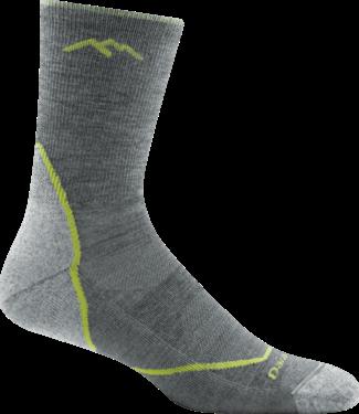 Men's Darn Tough Light Hiker Crew Sock