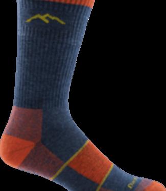 Men's Darn Tough Midweight Hiking Boot Sock