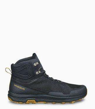 Men's Vasque Breeze LT NTX Boot