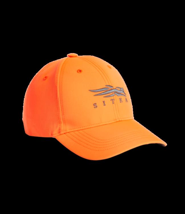 Sitka Ballistic Baseball Hat
