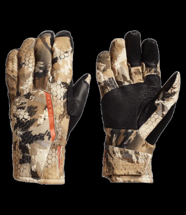 Sitka Pantanal Gore-Tex Glove