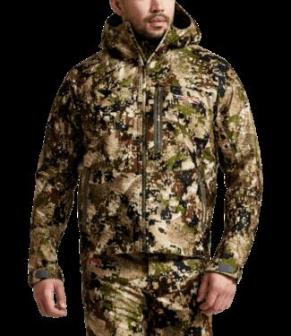 Sitka Men's Thunderhead Jacket