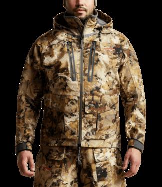 Sitka Men's Hudson Jacket