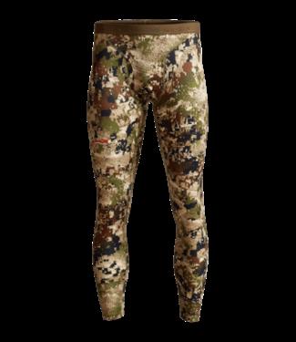 SITKA GEAR Sitka Men's Core Lightweight Pant