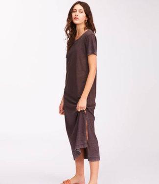 BILLABONG Billabong Women's Summer Longline Knit Dress