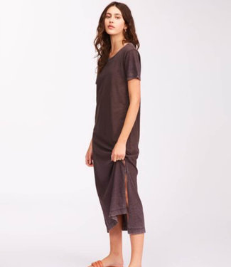 Billabong Women's Summer Longline Knit Dress