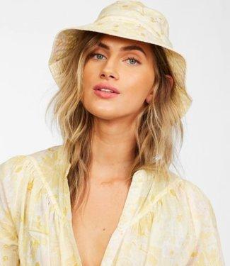Billabong Women's Still Single Bucket Hat