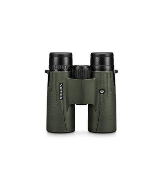 Vortex VIPER® HD 8X42 Binocular
