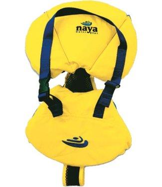 Naya Marine Gear Baby PFD (9-25 lbs)
