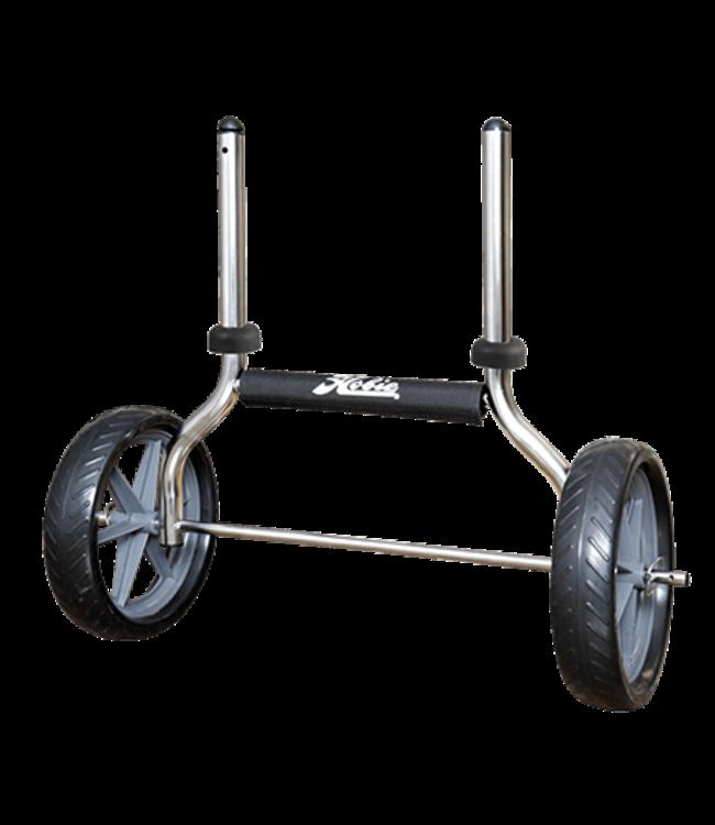 Hobie Standard Plug In Cart