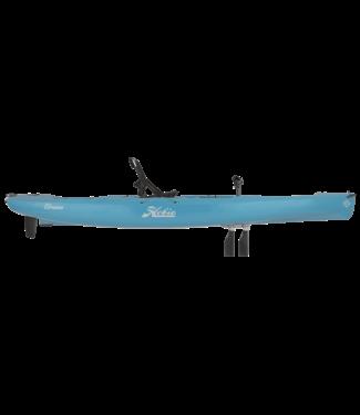 Hobie Deluxe Compass Kayak