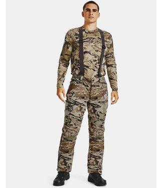 UNDER ARMOUR Men's Under Armour Timber Pant
