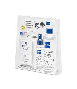 Zeiss Lens Care Kit