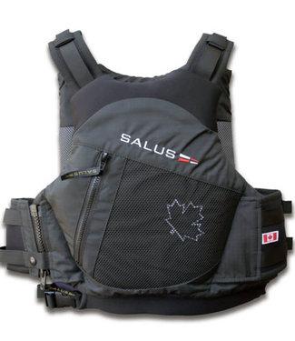 SALUS Salus Abacus Life Vest