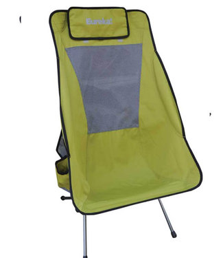 EUREKA Eureka Tagalong Recliner Chair