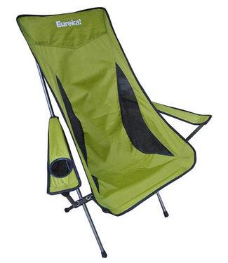 Eureka Tagalong Highback Chair