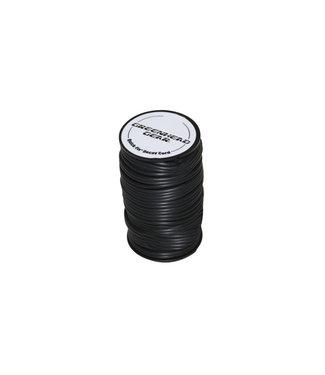 GHG Quick-Fix Decoy Cord [200ft]