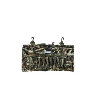 BANDED Banded Soft-Shell Insulated Handwarmer [MAX-5]