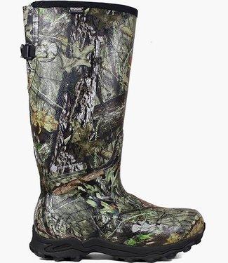 BOGS Bogs Men's Blaze II Boot