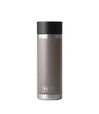 YETI Yeti 18oz Bottle With HotShot Cap