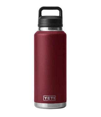 YETI Yeti Rambler 46 oz Bottle With Chug Cap