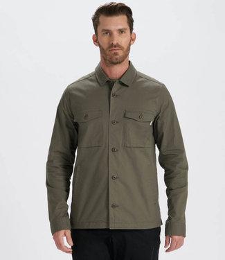 Vuori Men's Ripstop Jacket