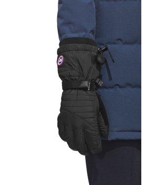 CANADA GOOSE Canada Goose Women's Arctic Down Gloves