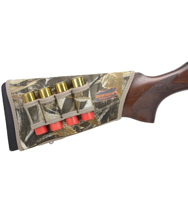 Beartooth Products Stockguard 2.0 - Shotgun Model