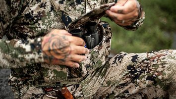 What's In The Box? Hunting Gear Checklist For The 2021 Season