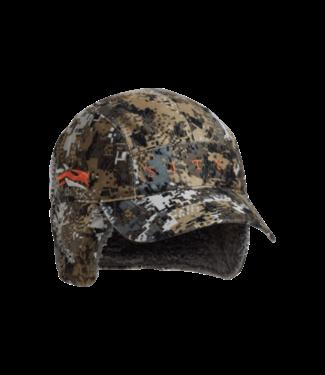 SITKA GEAR Sitka Incinerator GTX Hat