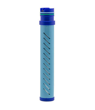 LIFESTRAW LifeStraw Go 2-Stage Replacement Filter