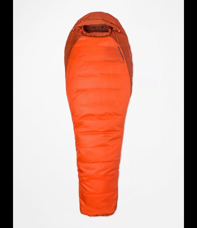 Marmot Trestles 0°F/-18°C Sleeping Bag - Long