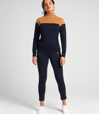 FIG CLOTHING Fig Women's Bel-Air Sweater