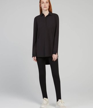 FIG CLOTHING Fig Women's Mad Tunic