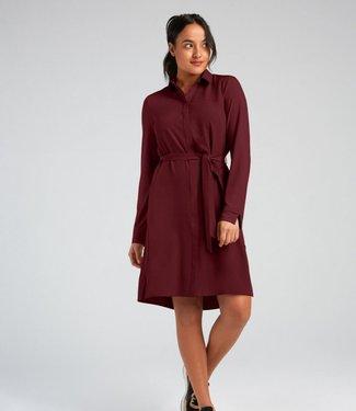 FIG CLOTHING Fig Women's Kinsale Dress