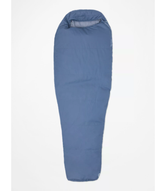 MARMOT Marmot Nanowave 55°F/12°C Sleeping Bag
