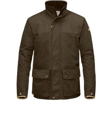 Fjallraven Men's Sormland Padded Jacket