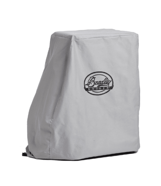 Bradley Smoker Cover, Weather Resistant Smoker Cover