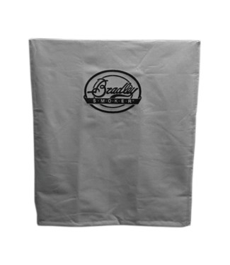 Bradley Weather Resistant Cover P10 ACPROCOVER