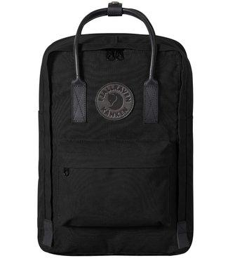 """FJALLRAVEN Fjallraven Kanken No. 2 Laptop 15"""" Backpack"""