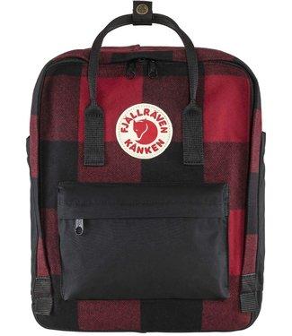 FJALLRAVEN Fjallraven Kanken Re-Wool Bag