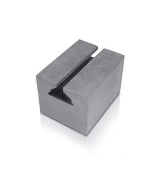 BELUGA OUTDOOR GEAR Beluga Foam Block