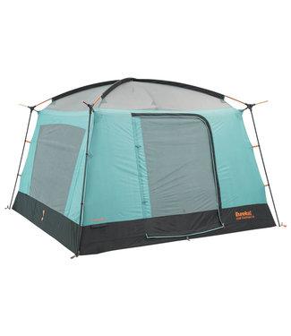 EUREKA Eureka Jade Canyon X 6-Person Tent