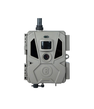 BUSHNELL Bushnell Cellucore 20 Low Glow Cellular Trail Camera