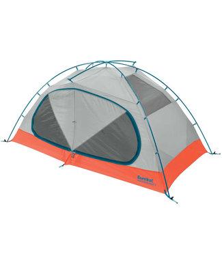EUREKA Eureka Mountain Pass 3 Tent