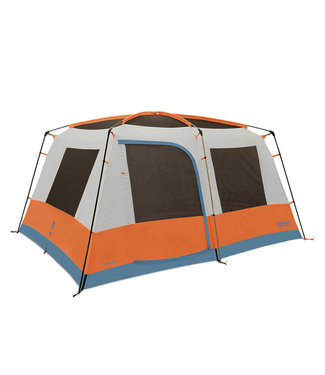 EUREKA Eureka Copper Canyon LX 8 Tent