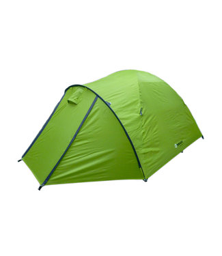 HOT CORE Hot Core Discovery 4 Tent