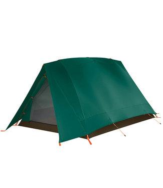 EUREKA Eureka Timberline SQ Outfitter 4 Person Tent