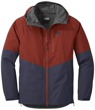 OUTDOOR RESEARCH Outdoor Research Men's Foray Gore-Tex Jacket
